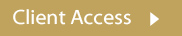 Client-Access-Button